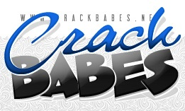 CrackBabes.net presents the best world collection of pussy, clitoris, pussy lips, ass and boobs close-up pictures.
